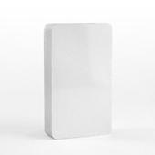 40 Blank Cards - Tarot Size