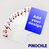 Pinochle Fun Classic Choice