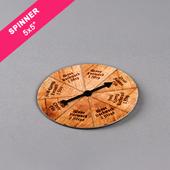 Custom Spinners 5