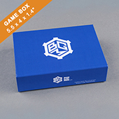 Custom Game Box 5.5