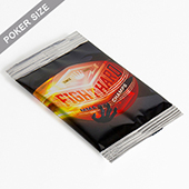 Custom Booster Packs for TCG and Sports Cards