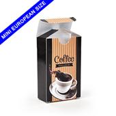 Custom Tuck Box For Mini European Playing Cards