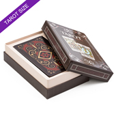 Lux Box (Large)