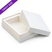 Plain Lux Box Large