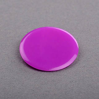 Game Tokens Purple