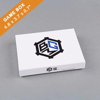 Custom Game Box 4.8