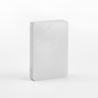 54 Blank Skat Size Cards