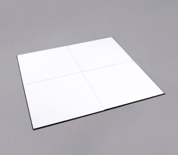 Blank Game Boards