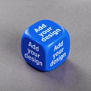 Custom Board Game & Card Game Print Manufacturer
